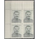 531-.čtbl,h.l.rohPA,  J.V.Stalin,**,