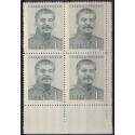 531-.čtbl,d.p.rohPA,  J.V.Stalin,**,