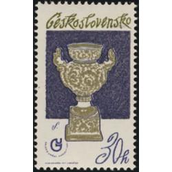 2258.- Tradice čs. porcelánu,**,