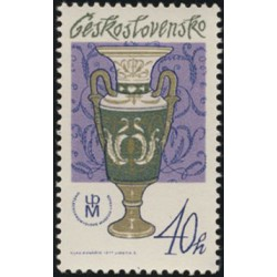 2259.- Tradice čs. porcelánu,**,