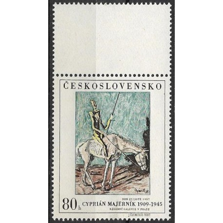 1648-,KH, Umění 1967,**,