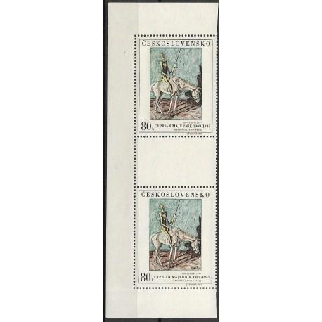 1648-,stK, Umění 1967,**,