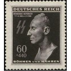 111. úmrtí Reinharda Heydricha ,**,
