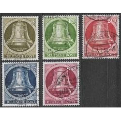 82- 86./5/, Zvony II. ,o,