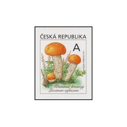 984- 985./2/, Jedlé houby ,**,