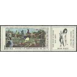 1759.KP, Světové a čs. mírové hnutí 1949 - 1969,**,