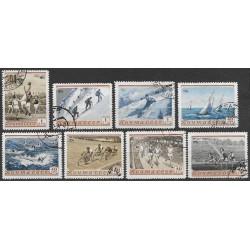 1710- 1717./8/, Sporty ,o,