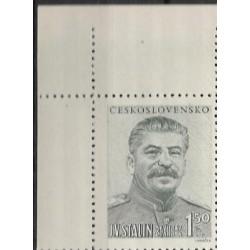 531-.h.l.rohPA, J.V.Stalin,**,