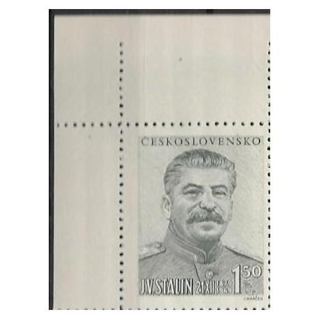 531. J.V.Stalin,**,