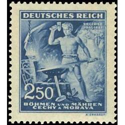 110. Richard Wagner - 130. výročí narození,**,