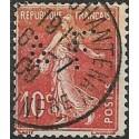AF 70.114 A. FREITAG et Cie ,o,