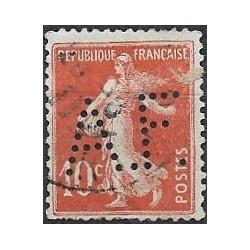 A.F. 82.114 BANQUE ARGENTINE et FRANCAISE ,o,