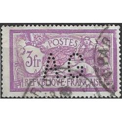 A.G 93.181 AGENCE Gle de LIBRAIRIE PUBLICATION ,o,