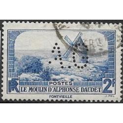 A.G 93.315 AGENCE Gle de LIBRAIRIE PUBLICATION ,o,