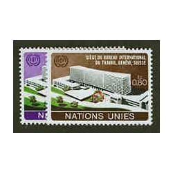 37- 38./2/, ILO ,**,