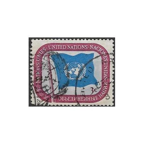4.-vlajka OSN v New York  ,o,