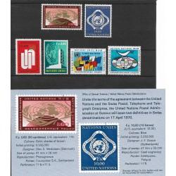 9- 14./6/, OSN rok 1970 ,**,