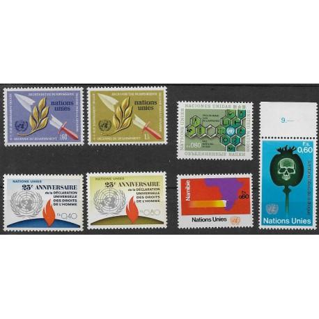 30- 36./7/, OSN rok 1973 ,**,