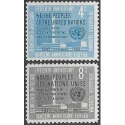 90- 91./2/, OSN  ,**,