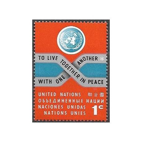 98.-  OSN  ,**,