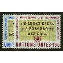 187- 188./2/, OSN  ,**,