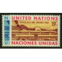 210- 211./2/, OSN, New York  ,**,