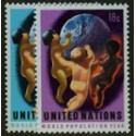 275- 276./2/,  OSN, New York  ,**,