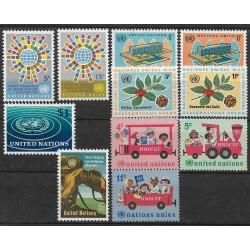 163- 173./11/, OSN ročník 1966 ,**,