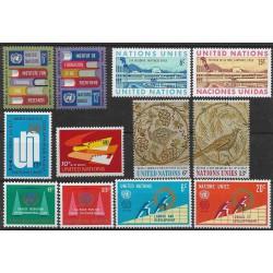 208- 219./12/, OSN ročník 1969 ,**,