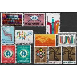 242- 253./12/, OSN ročník 1972 ,**,