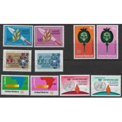 254- 263./10/, OSN ročník 1973 ,**,