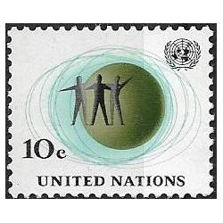 103.-  OSN, New York  ,**,