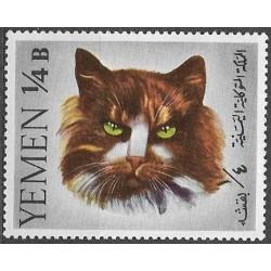 174.- Kočky ,**,