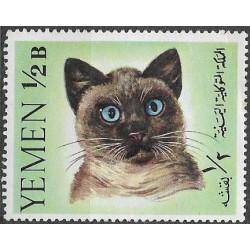 175.- Kočky ,**,