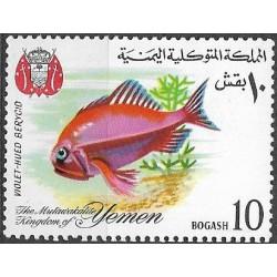 329.- ryby ,**,