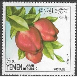 552.- flora- ovoce ,**,