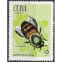 1704.- hmyz,**,