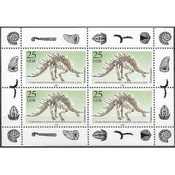3325.Klb, Ketrurosaurus aethiopicus ,**,