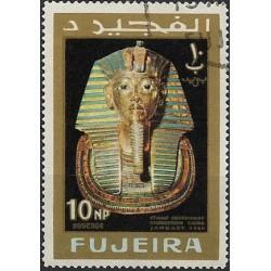 """51.- 100. let egyptské poštovní známky ,o"""","""