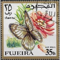 """179.-  Motýli ,o"""","""
