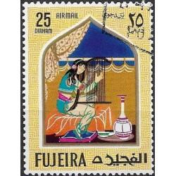 """192.-  Pohádky z Arabských nocí Aladin a kouzelná lampa ,o"""","""