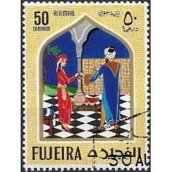 """193.-  Pohádky z Arabských nocí Aladin a kouzelná lampa ,o"""","""