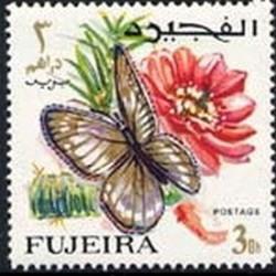 161.-  Motýli ,**,