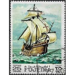 """235.- lodě- plachetnice ,o"""","""