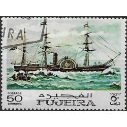 """236.- lodě- plachetnice ,o"""","""