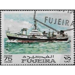 """237.- lodě- plachetnice ,o"""","""