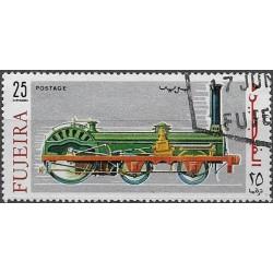 "334.- lokomotivy ,o"","