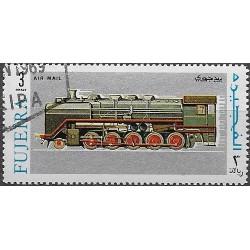 "335.- lokomotivy ,o"","