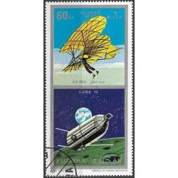 "623.-  historie letectví- kosmonautiky ,o"","