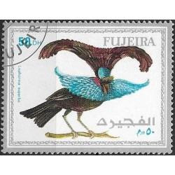 """1169.- ptáci ,o"""","""